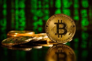 Sejarah Bitcoin | Pintu Jual Beli Crypto
