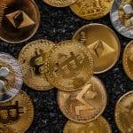 Apa Itu Binance Coin | Pintu Aplikasi Jual Beli Crypto