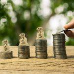 Apa Itu Passive Income dan Jenis yang Bisa Dilakukan | Pintu Jual Beli Bitcoin