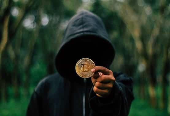 Cara Mendapat Passive Income dengan Crypto | Pintu Jual Beli Bitcoin