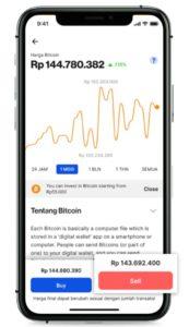 jam trading bitcoin