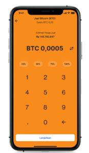 Apakah Crypto 24 jam?