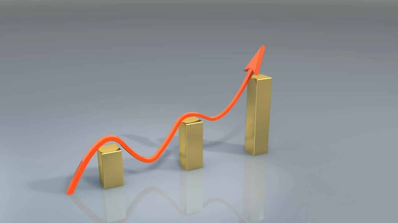 Mengenal Macam-macam Investasi dan Cara Kerja Investasi