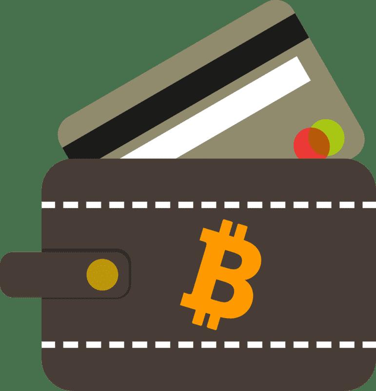 Gambar 5 Cara Membuat Dompet Bitcoin Secara Mudah