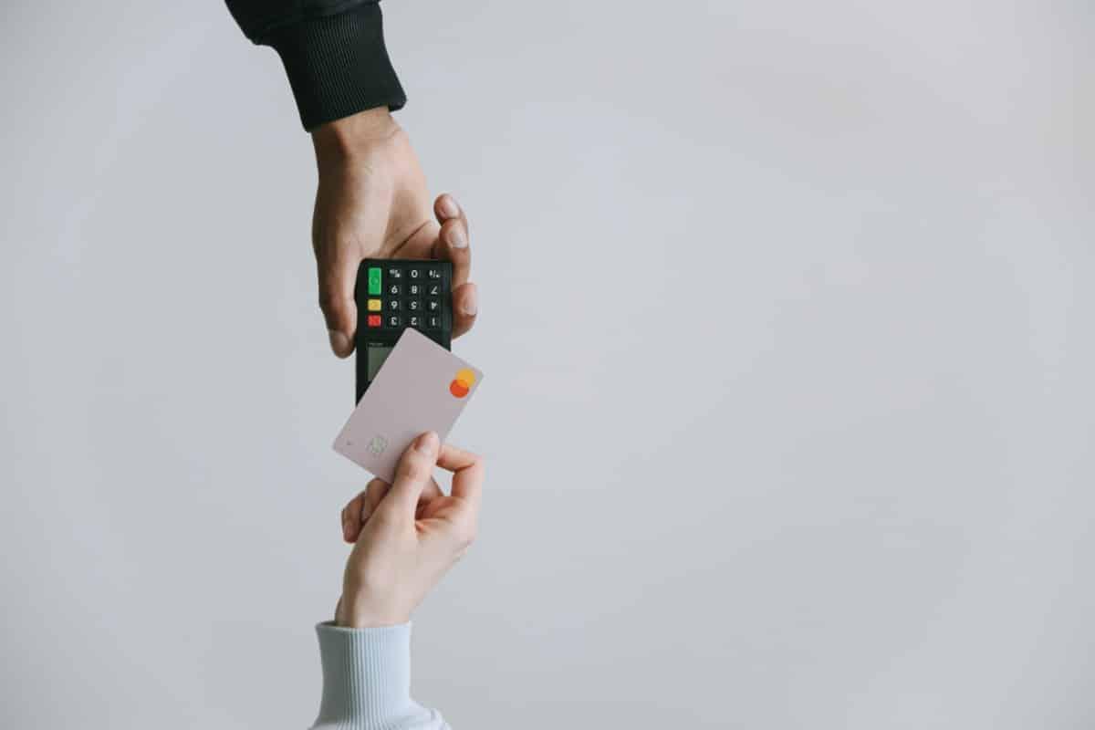Apa itu Risiko Kredit dan Bagaimana Cara Manajemennya?