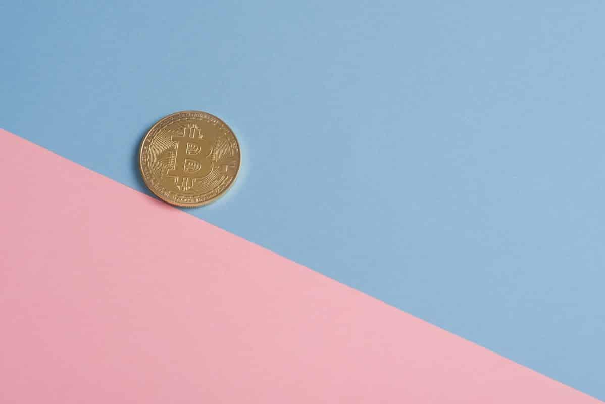Bagaimana Transaksi Bitcoin di Indonesia dan Aset Crypto Lainnya?